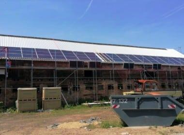 245,58 kWp Photovoltaik Anlage kaufen in Wertlau - Photovoltaik-Investment-SunShineEnergy-3.jpg