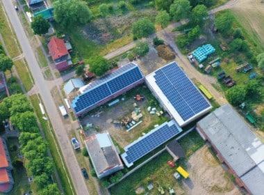 245,58 kWp Photovoltaik Anlage kaufen in Wertlau - Photovoltaik-Investment-SunShineEnergy.jpg
