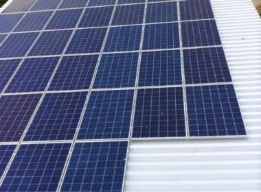 245,58 kWp Photovoltaik Anlage kaufen in Wertlau - Photovoltaik-Investment-SunShineEnergy-4.jpg