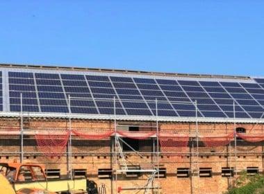 245,58 kWp Photovoltaik Anlage kaufen in Wertlau - Photovoltaik-Investment-SunShineEnergy-5.jpg