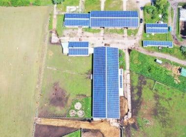 Herzfelde BA2 - Solaranlage-Investition-SunShineEnergy.jpg