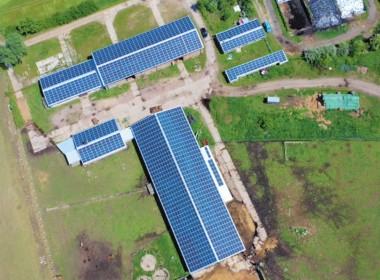 Herzfelde BA1 - Solaranlage-kaufen-SunShineEnergy-1.jpg