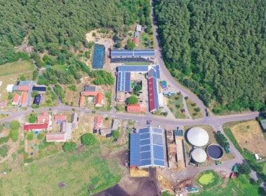 Hohengöhren 692,27 kWp – Solaranlage kaufen und Steuern sparen - Solaranlage-kaufen-SunShineEnergy.jpg