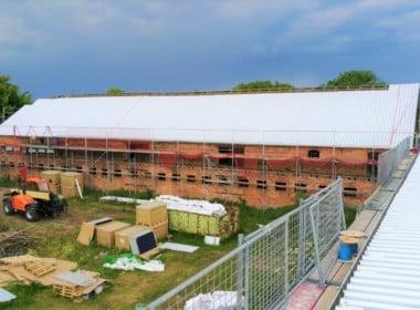 245,58 kWp Photovoltaik Anlage kaufen in Wertlau - SunShine-Energy-Photovoltaik-Anlage-kaufen-1.jpg