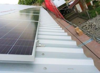 245,58 kWp Photovoltaik Anlage kaufen in Wertlau - SunShine-Energy-Photovoltaik-Anlage-kaufen-3.jpg