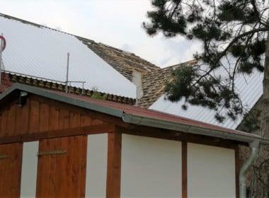 245,58 kWp Photovoltaik Anlage kaufen in Wertlau - SunShine-Energy-Photovoltaik-Anlage-kaufen-4.jpg