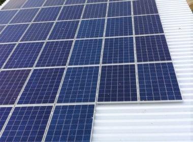 245,58 kWp Photovoltaik Anlage kaufen in Wertlau - SunShine-Energy-Photovoltaik-Anlage-kaufen-9.jpg