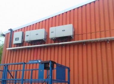 Photovoltaik Anlage 669 kWp Reithalle Wilhelminenhof - Abfindung-Solaranlage-steuerfrei_SunShine-Energy-3.jpg