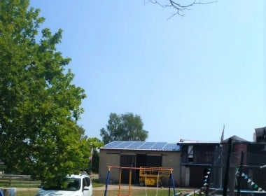 142 kWp Gülzow – Photovoltaik Investition - Abfindung-steuerfrei_-SunShine-Energy-10.jpg