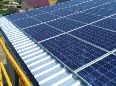 142 kWp Gülzow – Photovoltaik Investition - Abfindung-steuerfrei_-SunShine-Energy-4.jpg