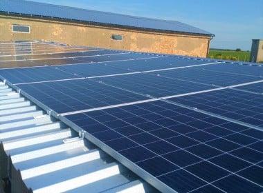 142 kWp Gülzow – Photovoltaik Investition - Abfindung-steuerfrei_-SunShine-Energy-5.jpg