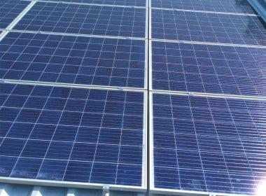 142 kWp Gülzow – Photovoltaik Investition - Abfindung-steuerfrei_-SunShine-Energy-7.jpg