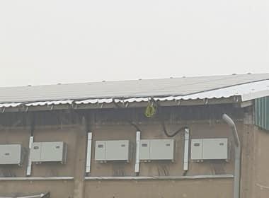 Rehna Photovoltaik Anlage kaufen - Dachfläche-renovieren_SunShineEnergy-1.jpg