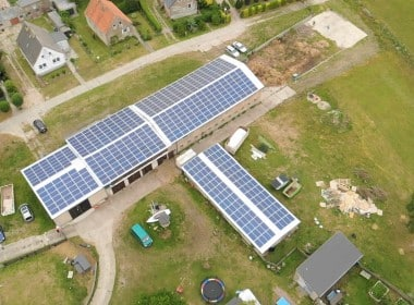 142 kWp Gülzow – Photovoltaik Investition - Photovoltaik-Anlage-investition-steuern-sparen1_SunSHine-Energy.jpg