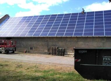 Solaranlage kaufen 180 kWp in Hottelstedt - Photovoltaik-Direktinvestition_SunShineEnergy-2.jpg