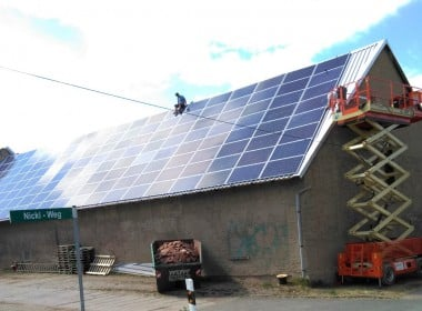 Solaranlage kaufen 180 kWp in Hottelstedt - Photovoltaik-Direktinvestition_SunShineEnergy-4.jpg