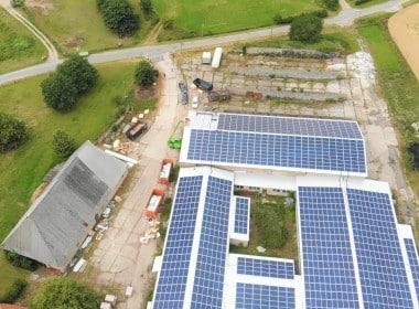 Rehna Photovoltaik Anlage kaufen - Photovoltaik-Finanzierung_SunShineEnergy.jpg