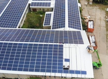 Rehna Photovoltaik Anlage kaufen - Photovoltaik-Investition_SunShineEnergy.jpg