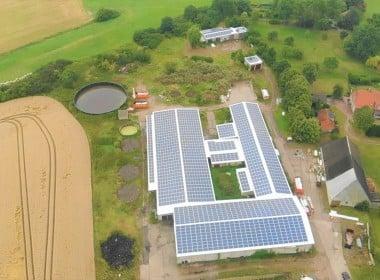 Rehna Photovoltaik Anlage kaufen - Photovoltaikanlage-kaufen_SunShineEnergy-1.jpg