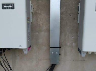 Rehna Photovoltaik Anlage kaufen - Solaranlage-Finanzierung_SunShineEnergy-3.jpg