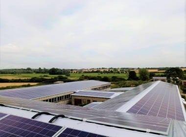 Rehna Photovoltaik Anlage kaufen - Solaranlage-Finanzierung_SunShineEnergy-5.jpg