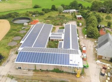 Rehna Photovoltaik Anlage kaufen - Solaranlage-Finanzierung_SunShineEnergy-7.jpg