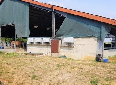 Photovoltaik Anlage 669 kWp Reithalle Wilhelminenhof - Solaranlage-Investition-kaufen_SunShineEnergy-5.jpg