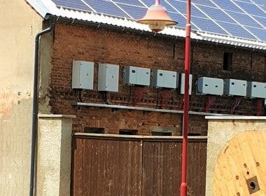 245,58 kWp Photovoltaik Anlage kaufen in Wertlau - Solaranlage-Investition_SunShine-Energy-.jpg