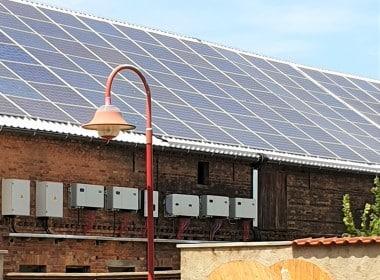 245,58 kWp Photovoltaik Anlage kaufen in Wertlau - Solaranlage-Investition_SunShine-Energy-1.jpg