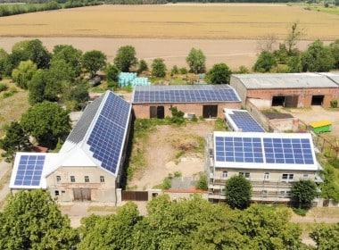 245,58 kWp Photovoltaik Anlage kaufen in Wertlau - Solaranlage-Investition_SunShine-Energy-4.jpg