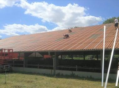 Photovoltaik Anlage 669 kWp Reithalle Wilhelminenhof - Solaranlage-Investition_SunShineEnergy-3.jpg