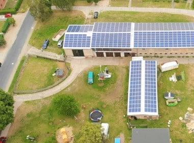 142 kWp Gülzow – Photovoltaik Investition - Solaranlage-investition-steuern-sparen1_SunSHine-Energy.jpg