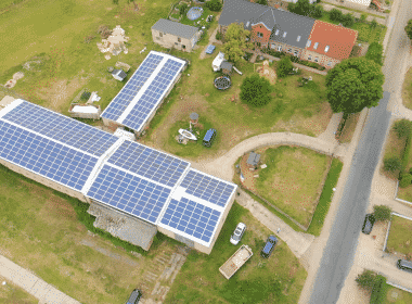 142 kWp Gülzow – Photovoltaik Investition - Solaranlage-investition-steuern-sparen_SunSHine-Energy.png