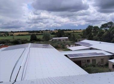 Rehna Photovoltaik Anlage kaufen - Solaranlage-kaufen-Investment_SunShine-Energy-1.jpg