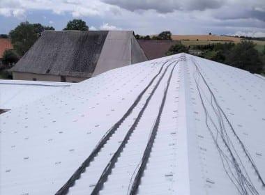 Rehna Photovoltaik Anlage kaufen - Solaranlage-kaufen-Investment_SunShine-Energy-3.jpg