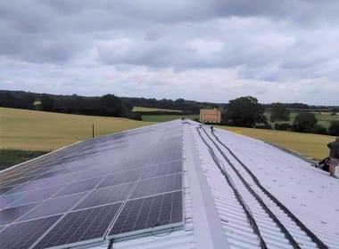 Rehna Photovoltaik Anlage kaufen - Solaranlage-kaufen-Investment_SunShine-Energy-4.jpg