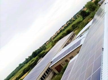 Rehna Photovoltaik Anlage kaufen - Solaranlage-kaufen-SunShine-Energy-1.jpeg