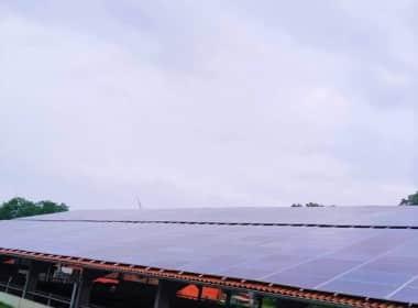Photovoltaik Anlage 669 kWp Reithalle Wilhelminenhof - Solaranlage-kaufen-SunShine-Energy-1.jpg