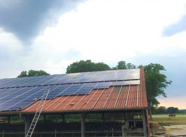 Photovoltaik Anlage 669 kWp Reithalle Wilhelminenhof - Solaranlage-kaufen-SunShine-Energy-2.jpg