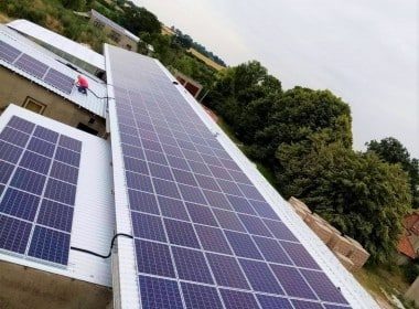 Rehna Photovoltaik Anlage kaufen - Solaranlage-kaufen-SunShine-Energy-3.jpeg