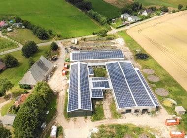 Rehna Photovoltaik Anlage kaufen - Solaranlage-kaufen_SunShineEnergy.jpg
