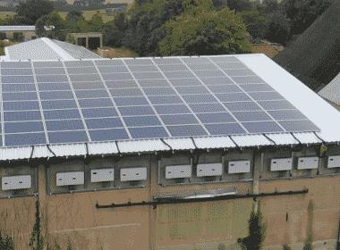 Rehna Photovoltaik Anlage kaufen - WR.png
