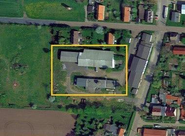 223,58 kWp – Plötzkau – Solaranlage kaufen - Luftbild-Expose.jpg