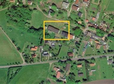 134,20 kWp – Königshorst – Investment Solaranlage schlüsselfertig