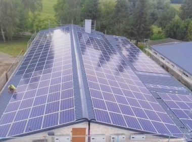 Warnow BA I - Solar-Investition-Photovoltaik_SunShineEnergy-1.jpg