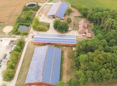 Photovoltaik Anlage 669 kWp Reithalle Wilhelminenhof - Solaranlage-Finanzierung_SunShineEnergy.jpg