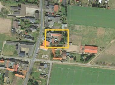 106,43 kWp – Wittingen – PV Anlage kaufen in Deutschland
