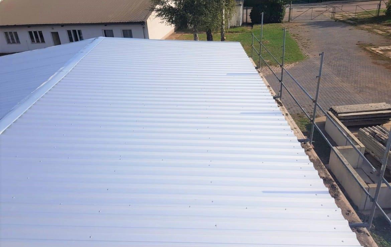 223,58 kWp - Plötzkau - Solaranlage kaufen