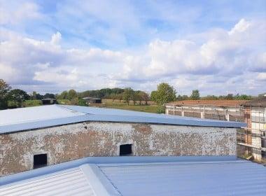 223,58 kWp – Plötzkau – Solaranlage kaufen - Abfindung-Photovoltaik_SunShineEnergy-4.jpeg