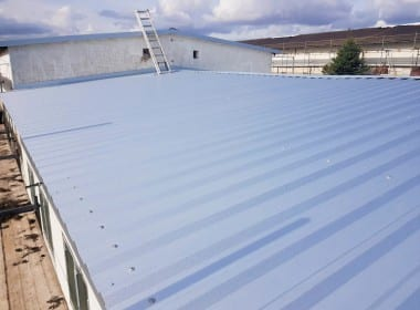 223,58 kWp – Plötzkau – Solaranlage kaufen - Abfindung-Photovoltaik_SunShineEnergy-6.jpeg